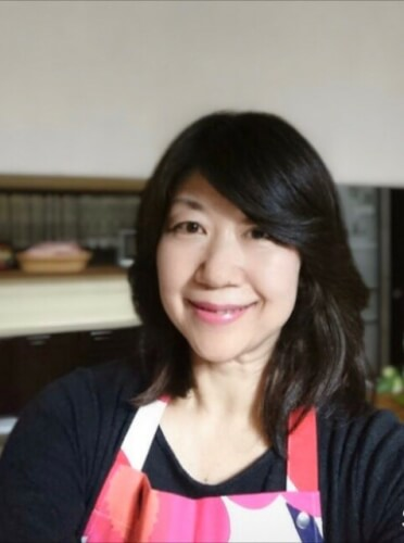 cooking-class-host-Izumi