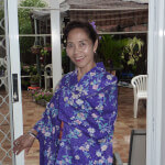 host-Machiko