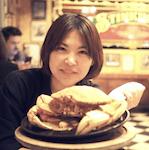 host-Kanami