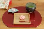 cooking-class-host-Fujimatsu