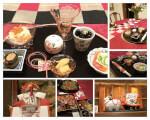 cooking-class-host-Kyoko
