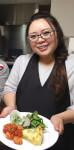 cooking-class-host-Hiroko