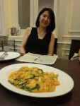 cooking-class-host-Yoko
