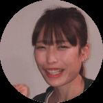 cooking-class-host-Misa