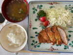 cooking-class-host-Yuka