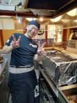 cooking-class-host-Masafumi