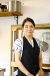 cooking-class-host-Yuko