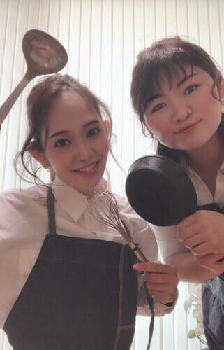 cooking-class-host-MAKISHIMA