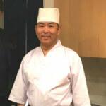 host-Nobu