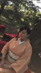 cooking-class-host-Ayako