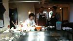 cooking-class-host-Mariko
