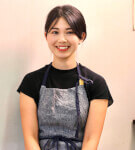 cooking-class-host-Kayo