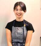 host-Kayo