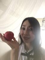 host-Sakurai