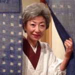 host-Kazuko
