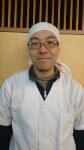 host-Yoshihiro
