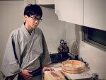 host-Tamotsu