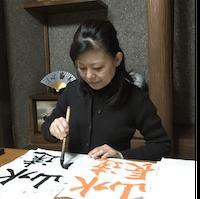 cooking-class-host-Kaguya
