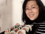 cooking-class-host-Hanayo