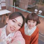 host-Mayuko