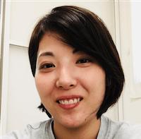 cooking-class-host-Machiko