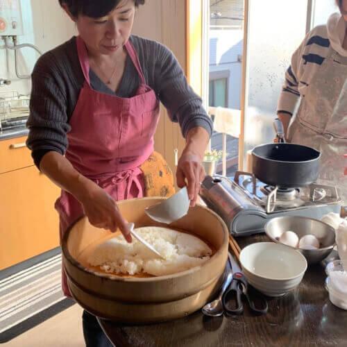cooking-class-host-Kawai