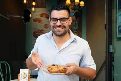 cooking-class-host-João