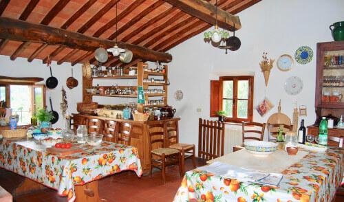 cooking-class-host-Simonetta