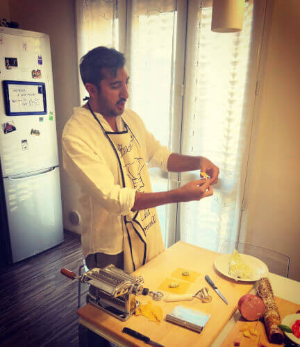 cooking-class-host-federico