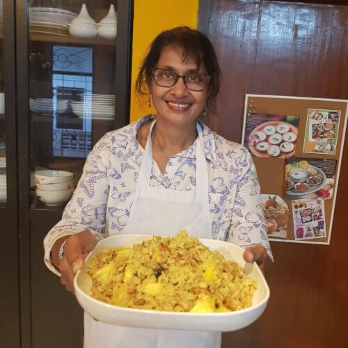 cooking-class-host-Ruth