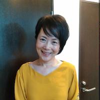 host-Atsuko