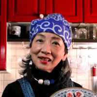 host-Yoko