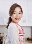 host-Yuka