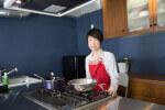 cooking-class-host-Noriko