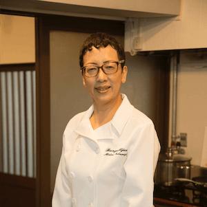 host-Midori