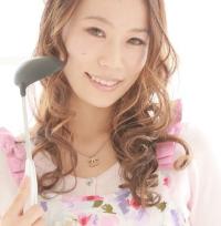 host-Shiho