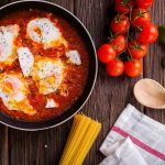 料理好き必見!料理を副業にできるアプリ&Webサービス4選