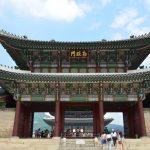 景福宮(キョンボックン) について学ぶ!【動画有り】| 2019年版 ソウルおすすめ観光