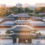 2019年版 ソウル宮廷料理のお店ベスト5