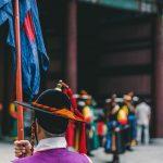 春のソウルは故宮巡り!守門交代式で有名な「徳寿宮(トクスグン)」