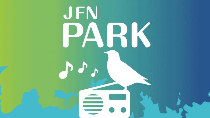 6月4日(火)放送!JFN(ジャパンエフエムネットワーク)のお昼のラジオ番組「simple style-オヒルノオト-」にて、 airKitchenが紹介されます!
