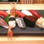 自宅で簡単!握り寿司の作り方伝授!
