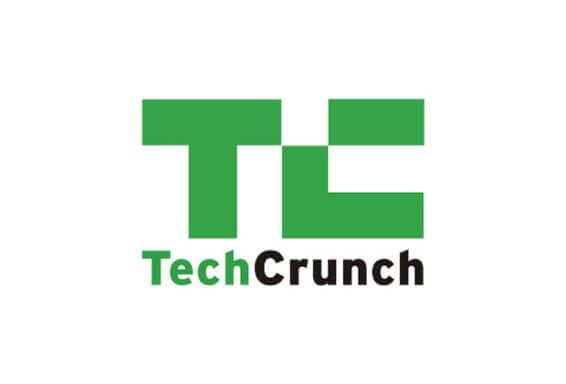 Techcrunchの副業系サービスの記事にてairKitchenが紹介されました。